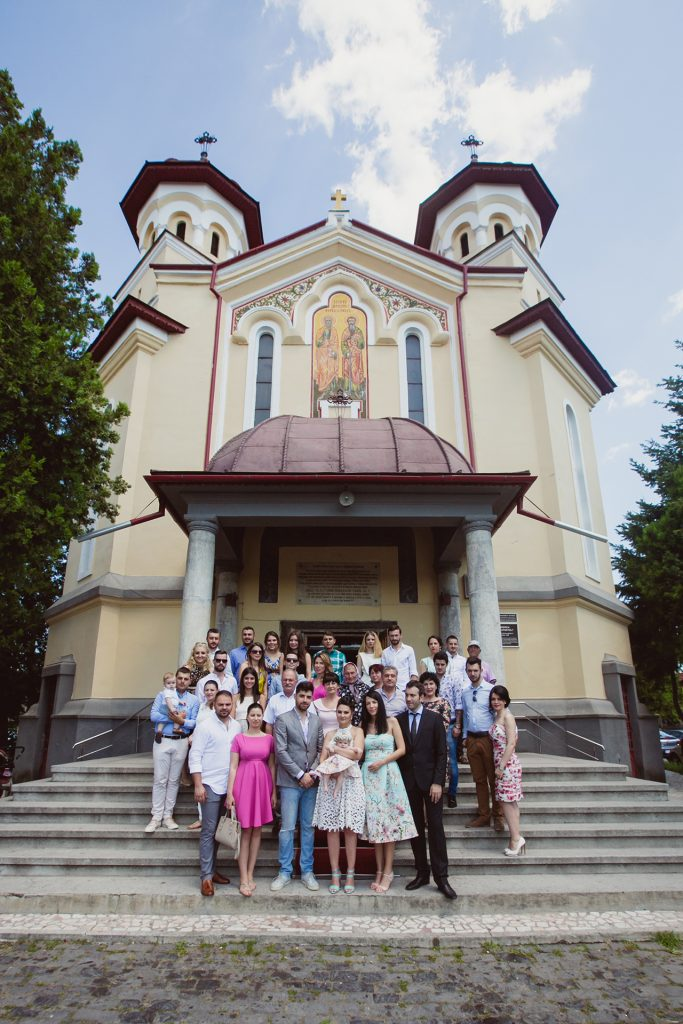 fotografii-botez-cristian-conea-41