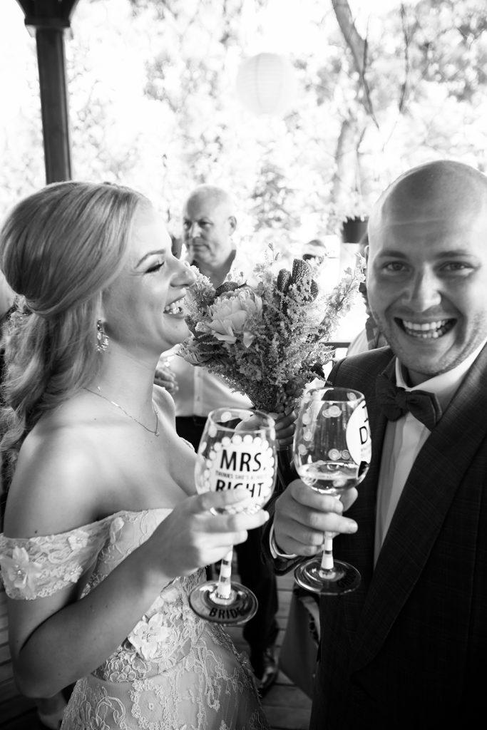 fotografii-nunta-cristian-conea-07