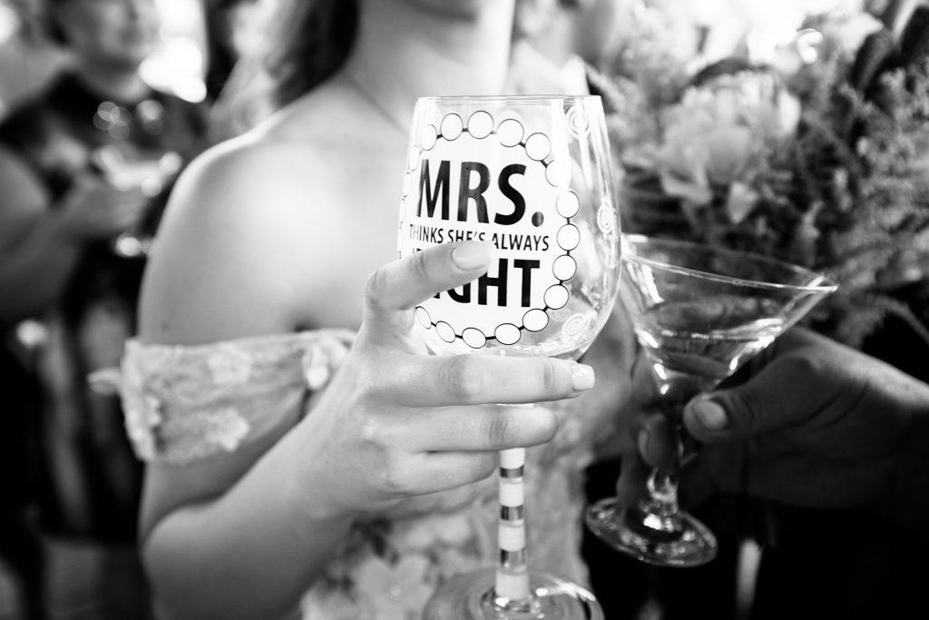fotografii-nunta-cristian-conea-08