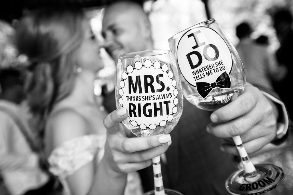 fotografii-nunta-cristian-conea-10