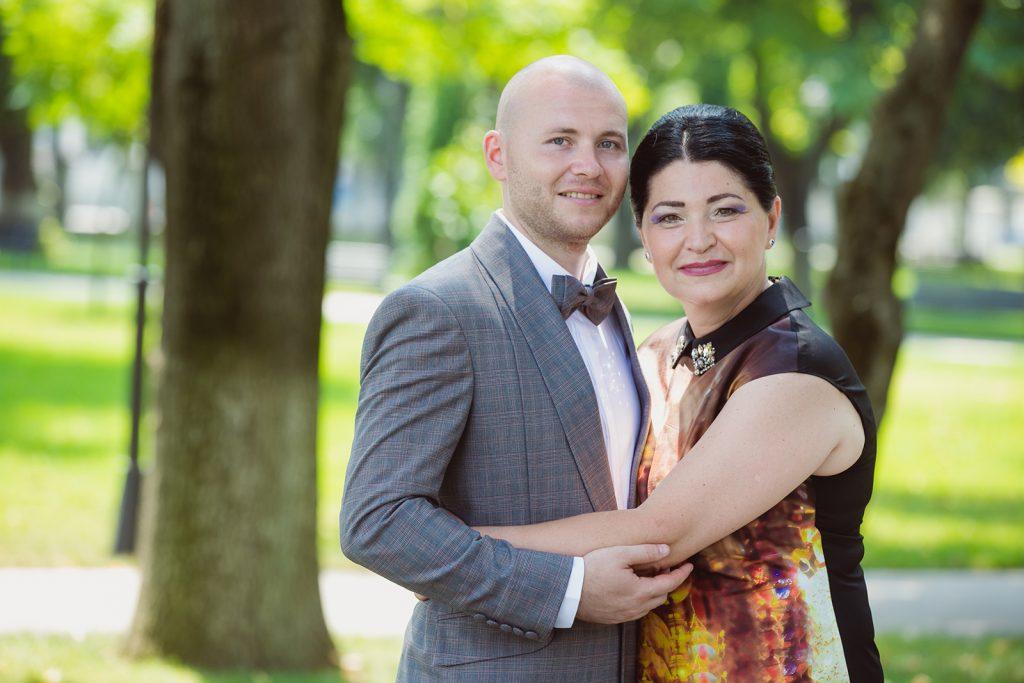 fotografii-nunta-cristian-conea-13