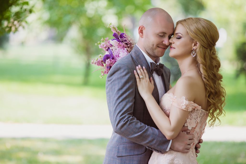 fotografii-nunta-cristian-conea-18
