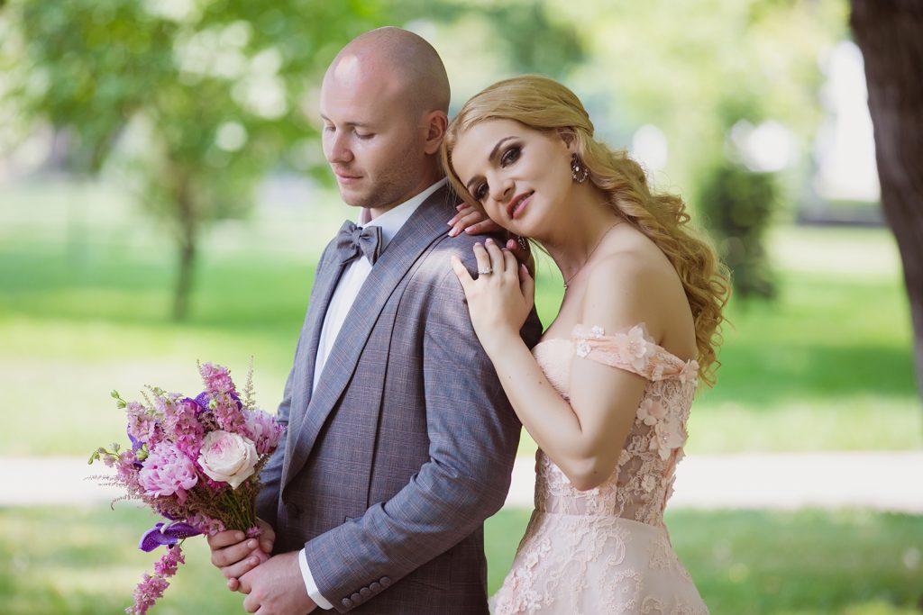 fotografii-nunta-cristian-conea-19