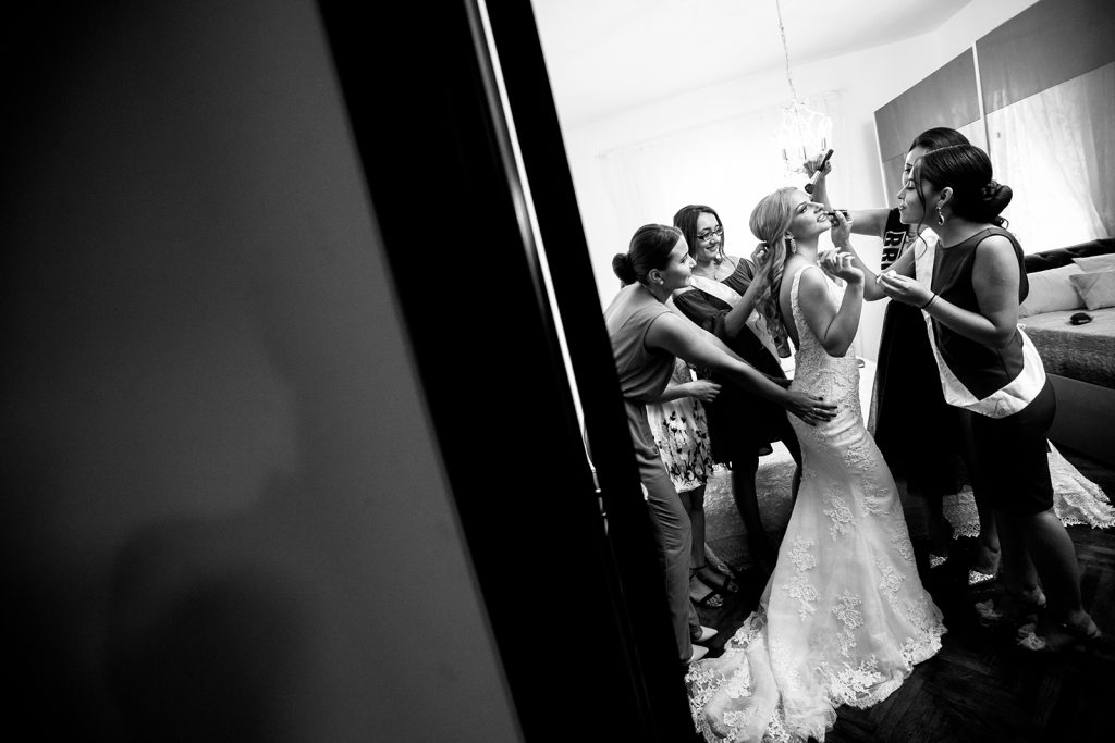 fotografii-nunta-cristian-conea-37