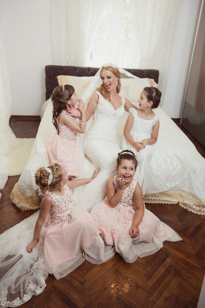 fotografii-nunta-cristian-conea-40
