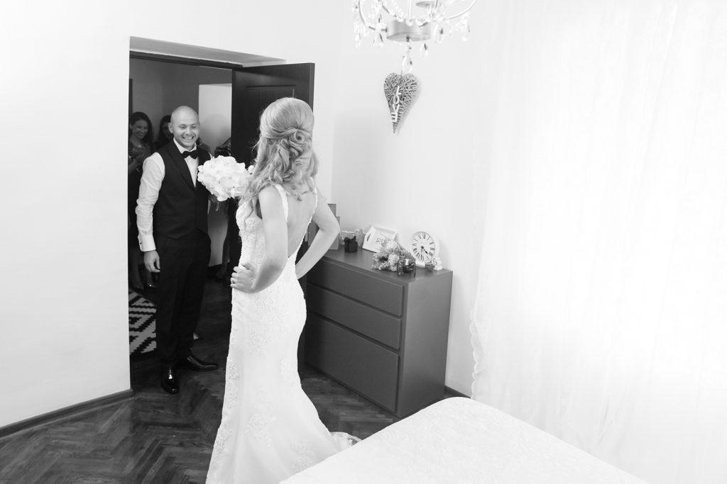 fotografii-nunta-cristian-conea-41