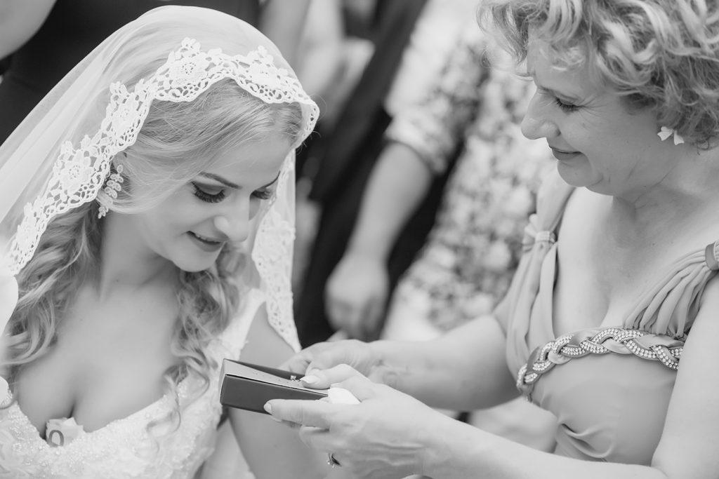 fotografii-nunta-cristian-conea-44