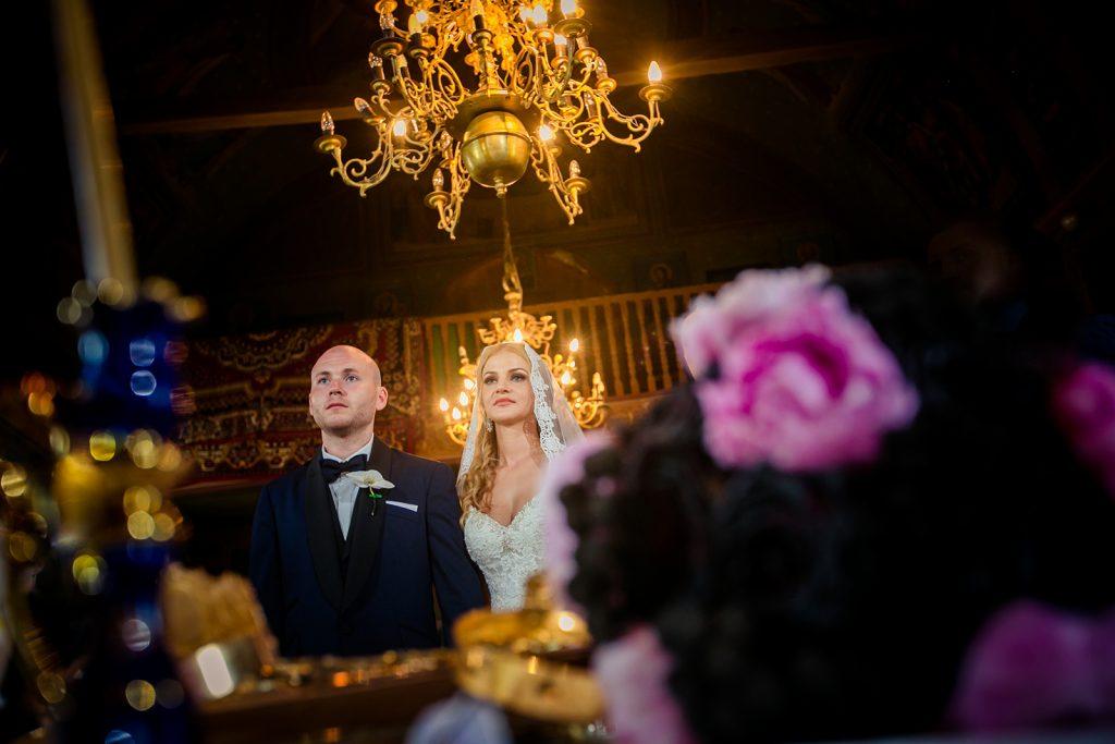 fotografii-nunta-cristian-conea-68