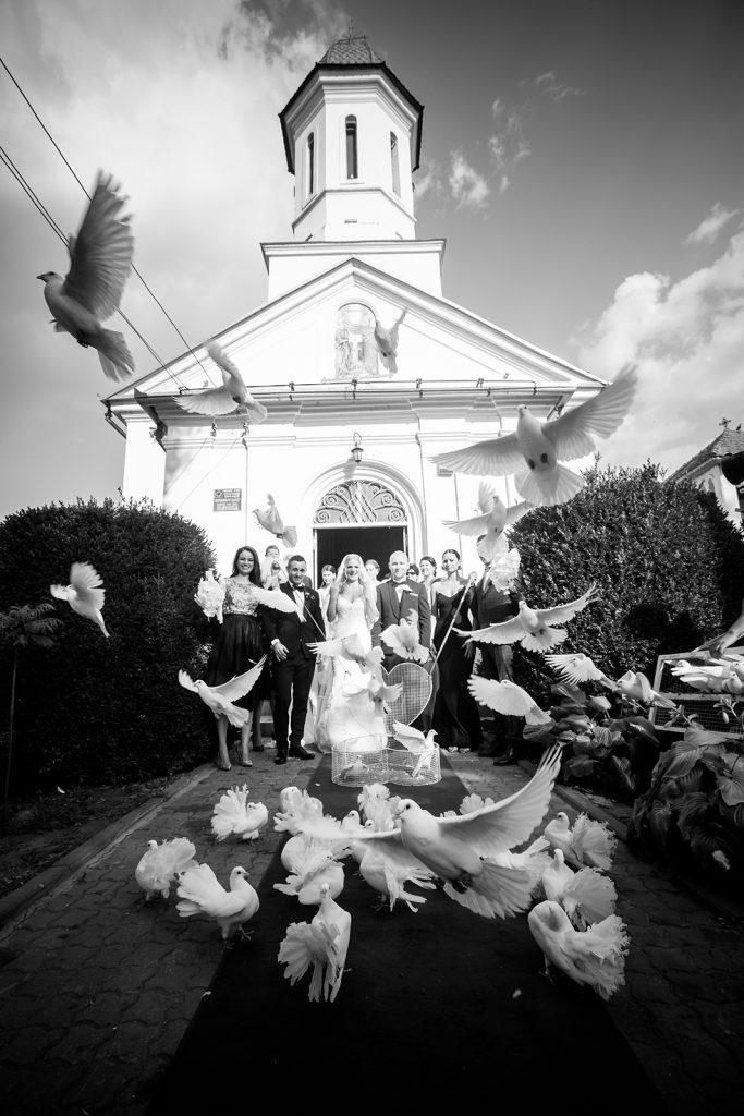 fotografii-nunta-cristian-conea-72