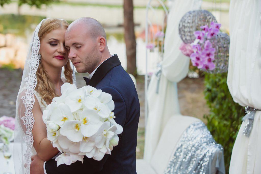 fotografii-nunta-cristian-conea-78