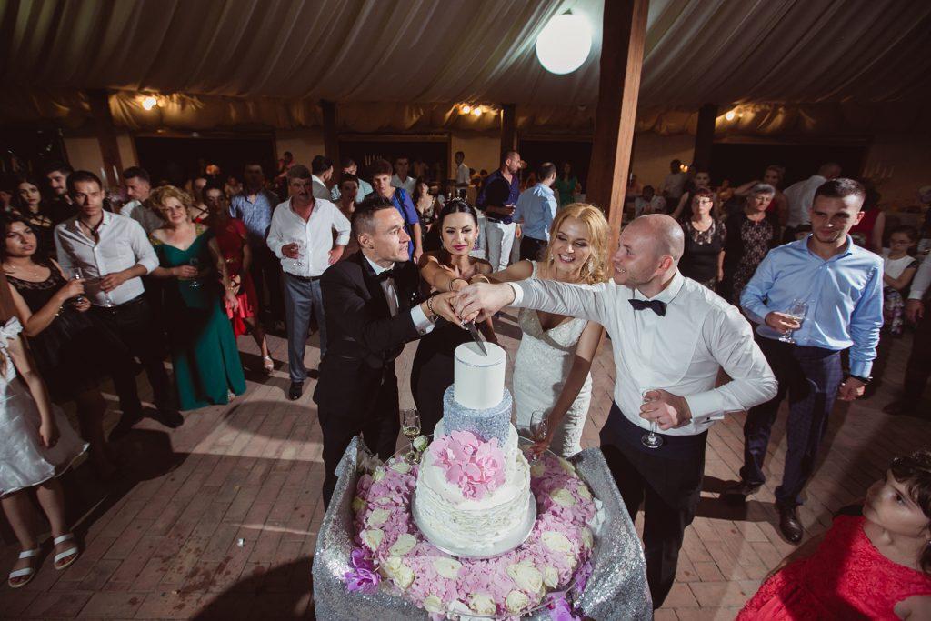 fotografii-nunta-cristian-conea-91