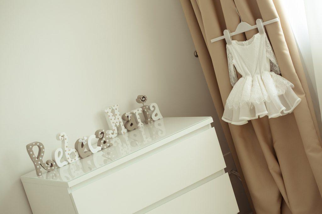 fotografii nunta craiova © cristian conea (12)