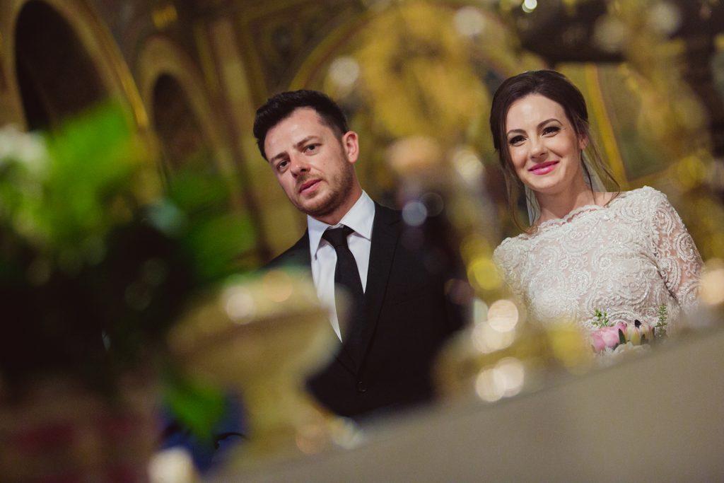 fotografii nunta craiova © cristian conea (23)