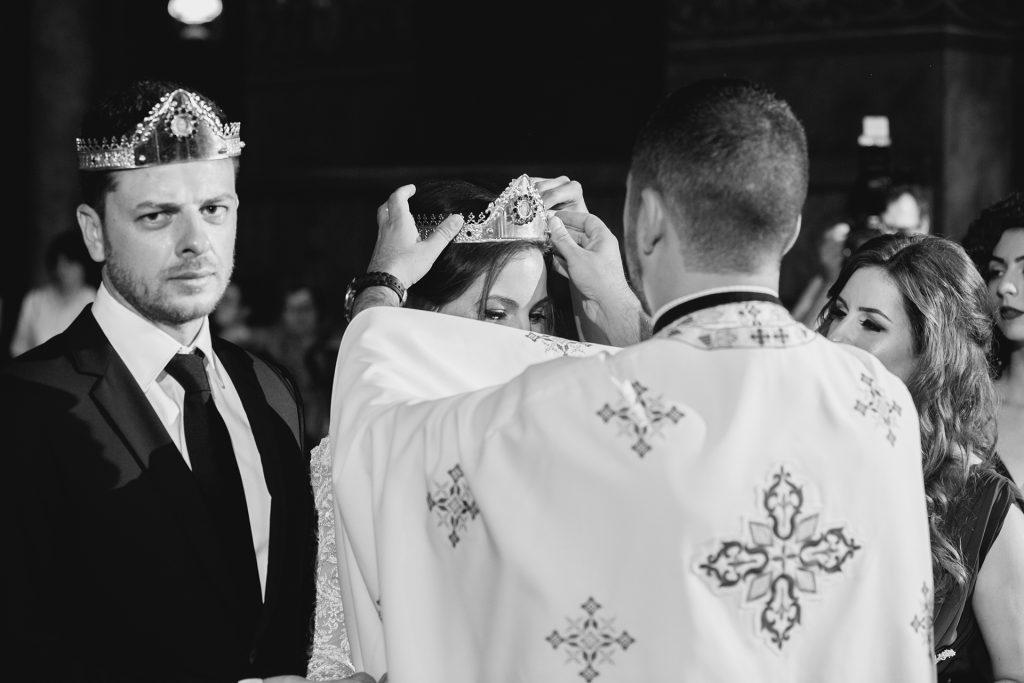 fotografii nunta craiova © cristian conea (25)