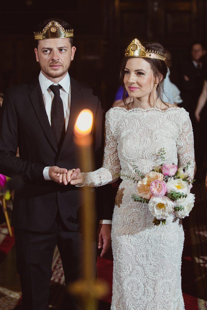 fotografii nunta craiova © cristian conea (26)