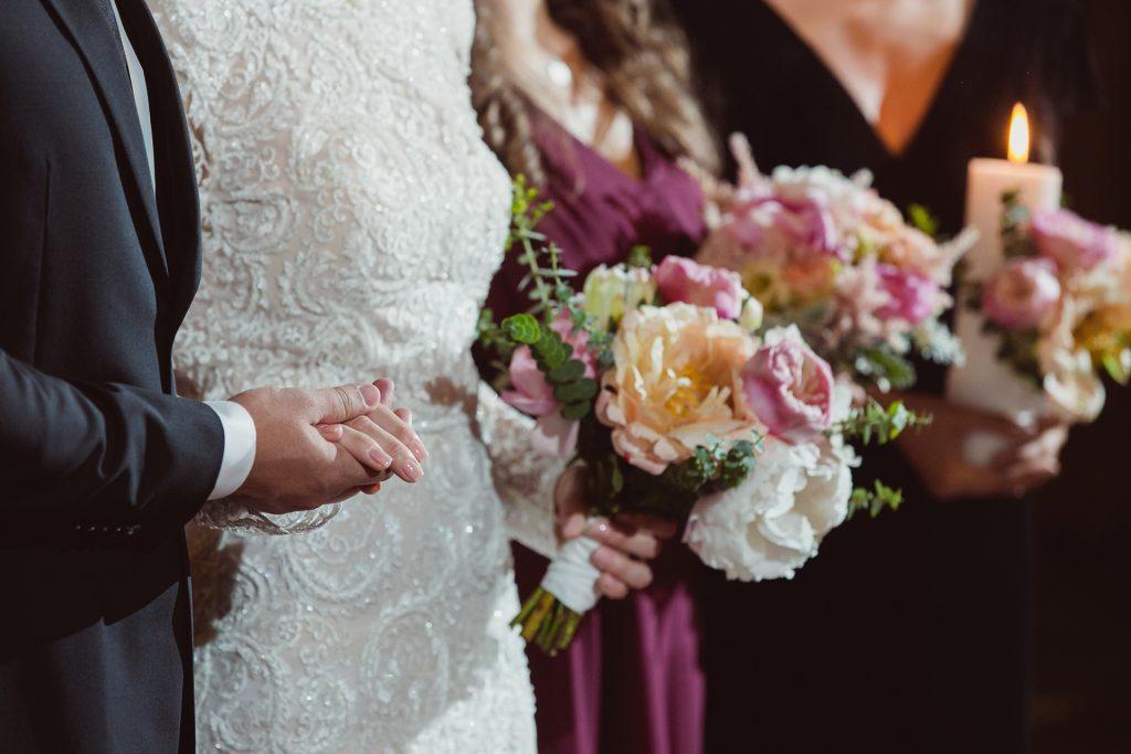 fotografii nunta craiova © cristian conea (27)