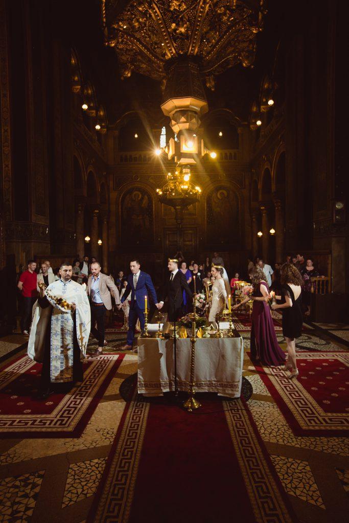 fotografii nunta craiova © cristian conea (29)