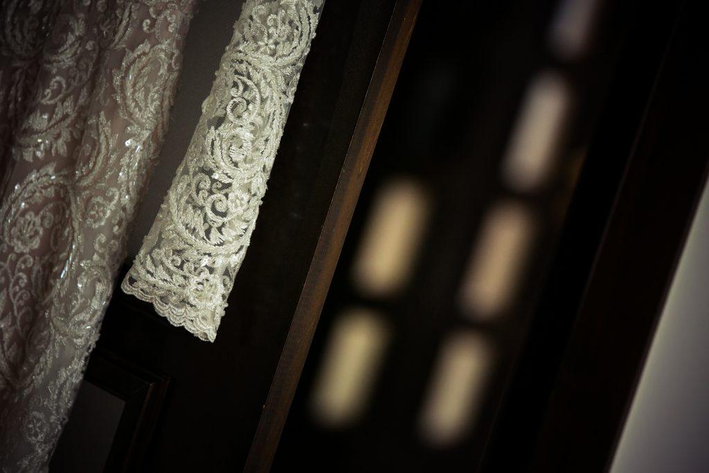 fotografii nunta craiova © cristian conea (3)