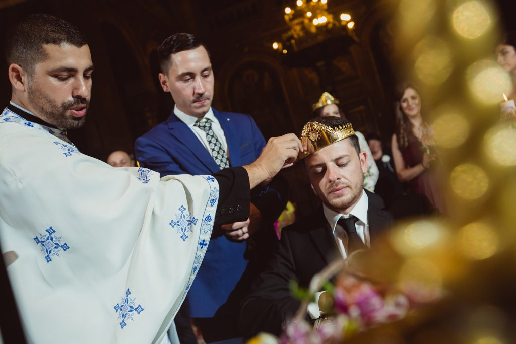 fotografii nunta craiova © cristian conea (30)