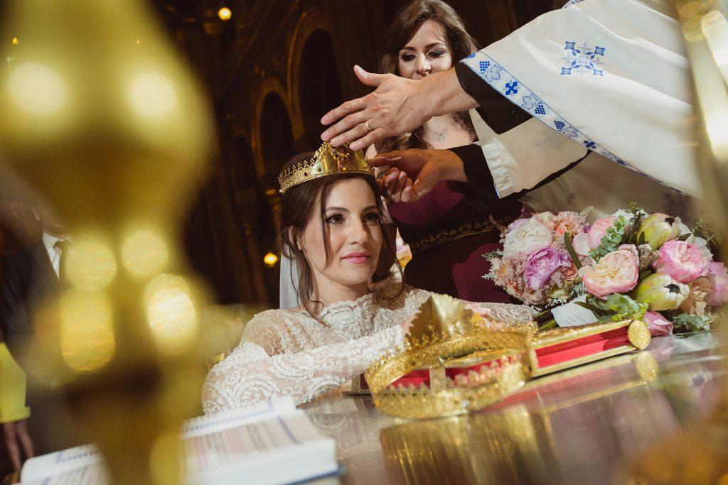 fotografii nunta craiova © cristian conea (32)