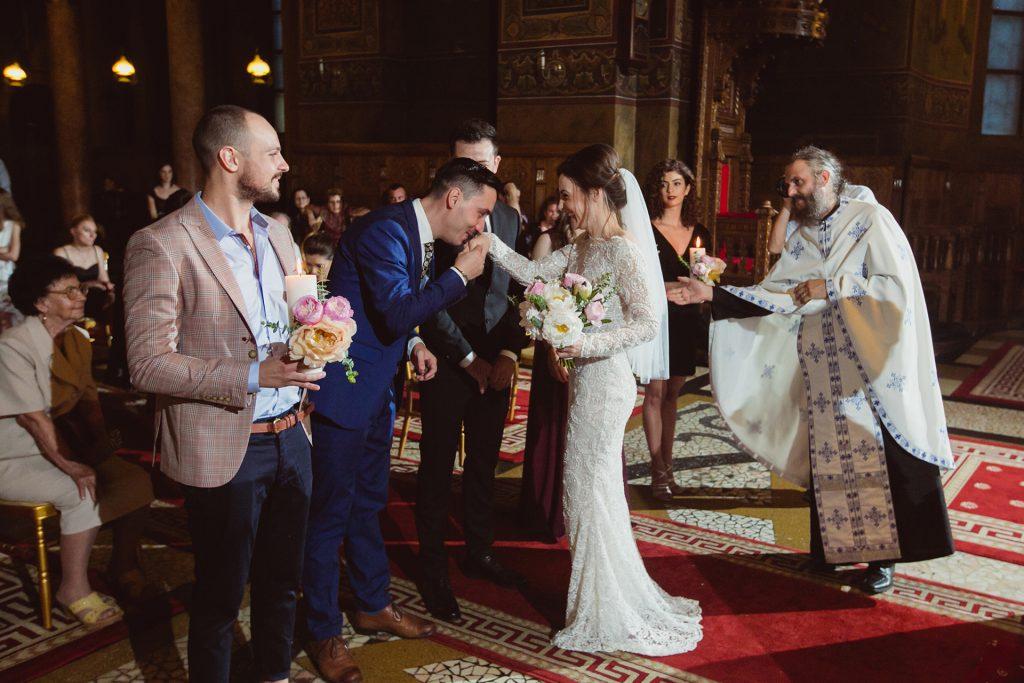 fotografii nunta craiova © cristian conea (34)