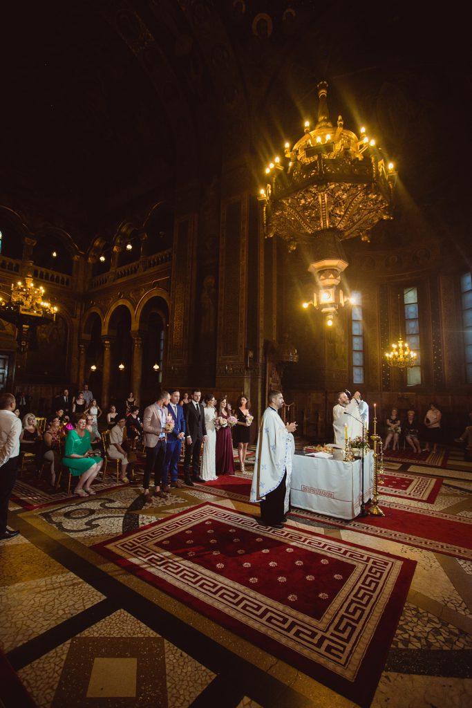 fotografii nunta craiova © cristian conea (35)