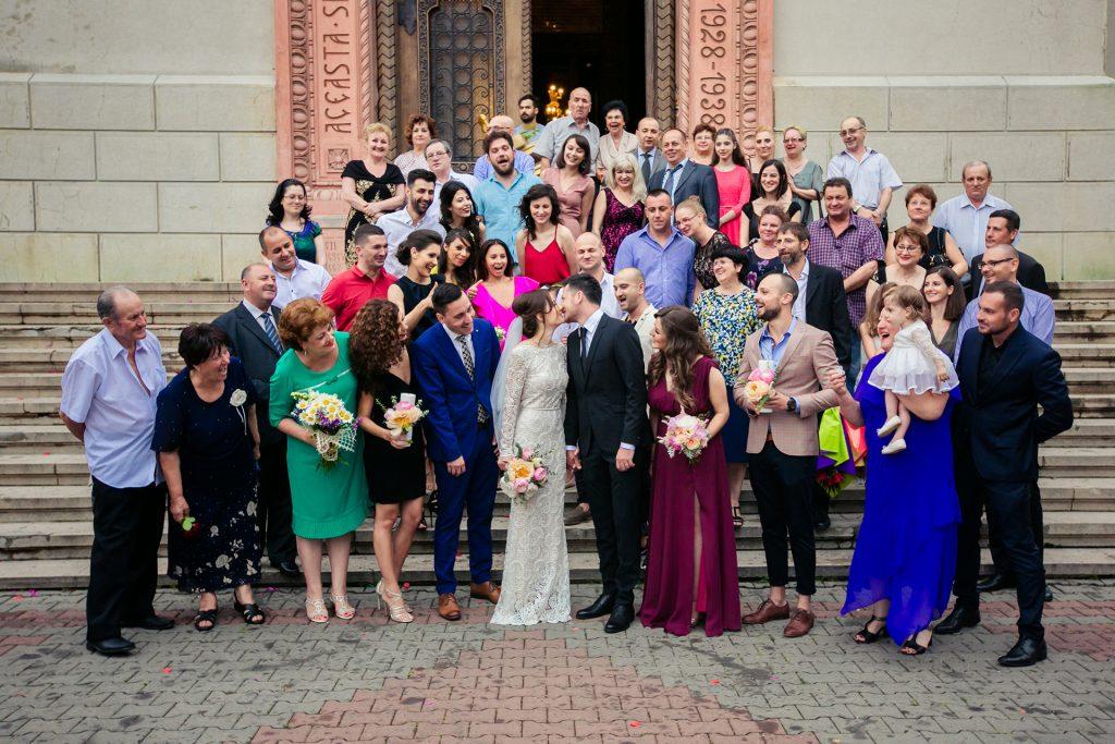 fotografii nunta craiova © cristian conea (37)