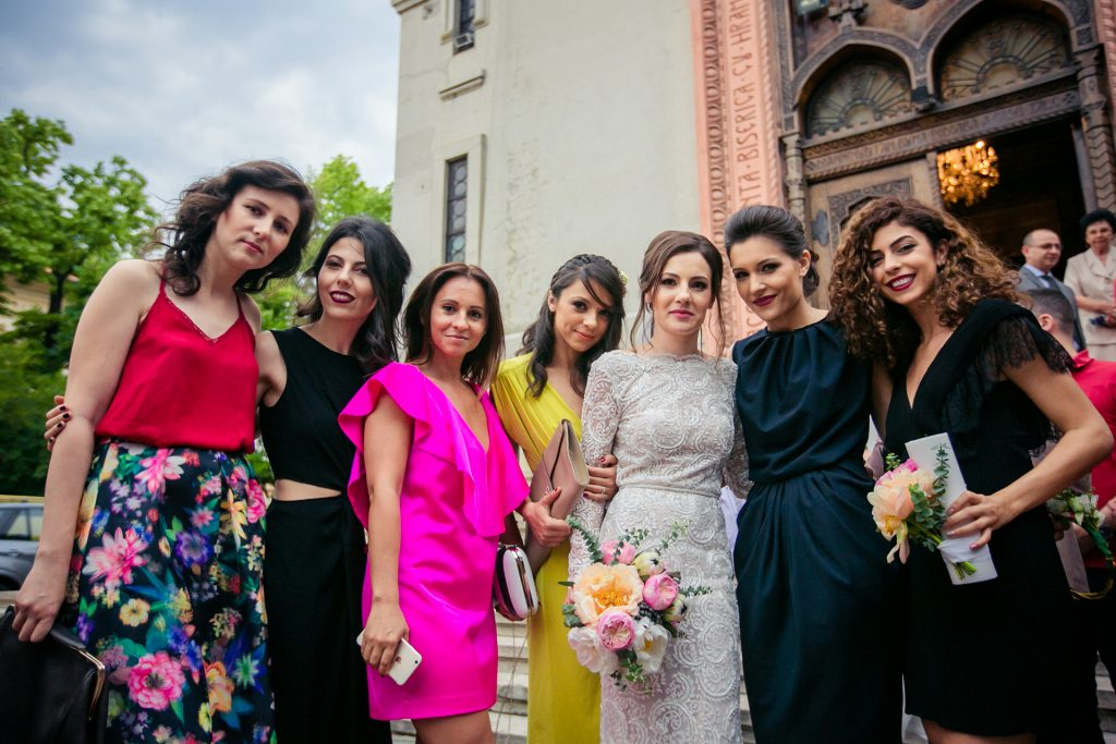 fotografii nunta craiova © cristian conea (38)