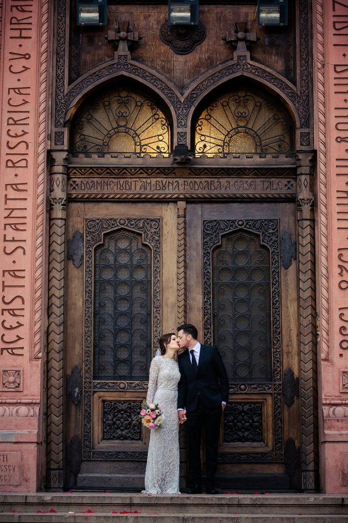 fotografii nunta craiova © cristian conea (41)