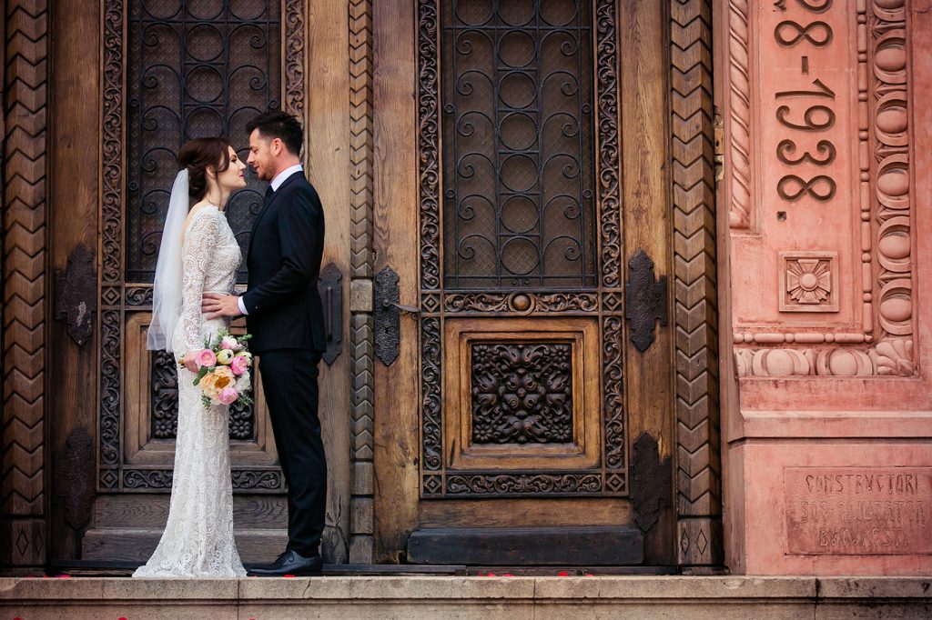 fotografii nunta craiova © cristian conea (42)