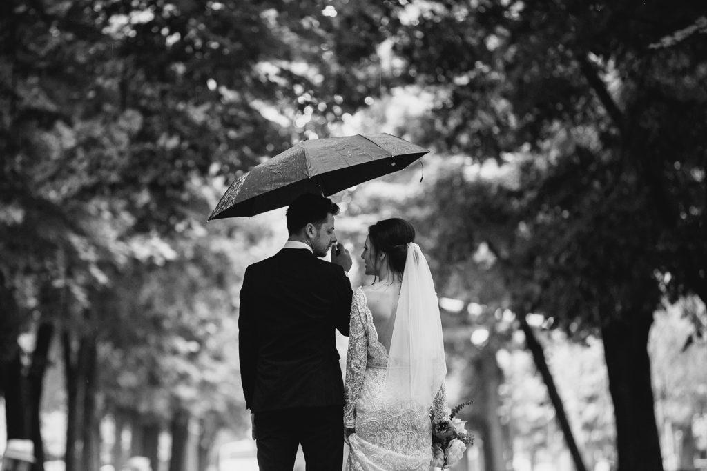 fotografii nunta craiova © cristian conea (46)