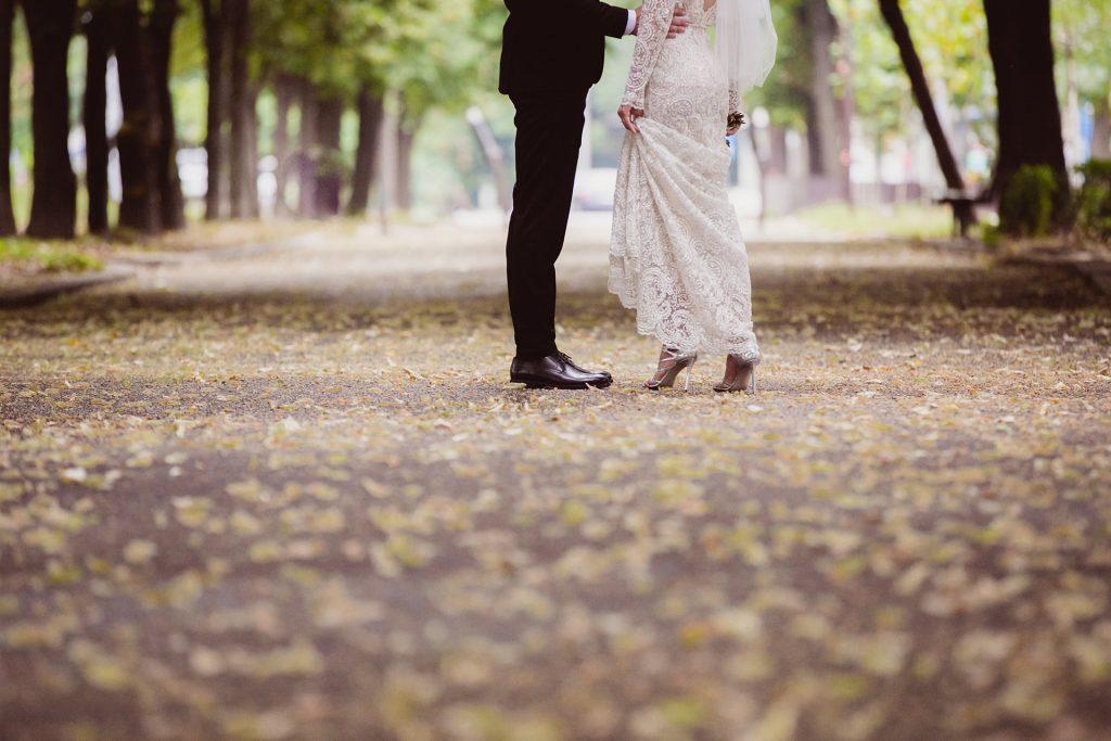 fotografii nunta craiova © cristian conea (47)
