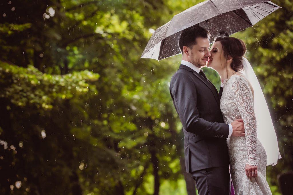 fotografii nunta craiova © cristian conea (48)
