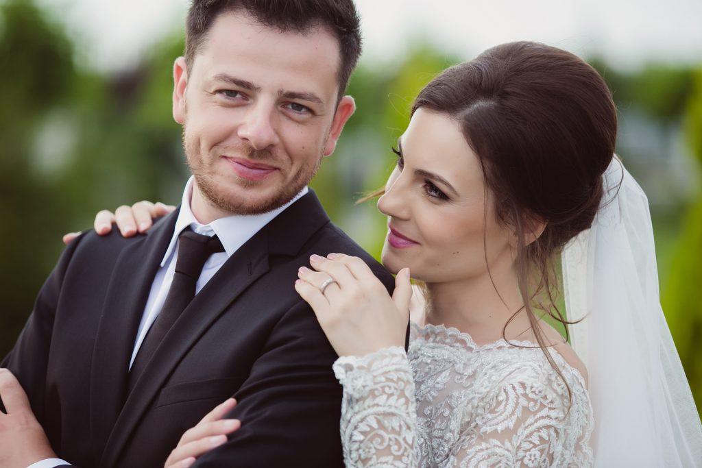 fotografii nunta craiova © cristian conea (52)