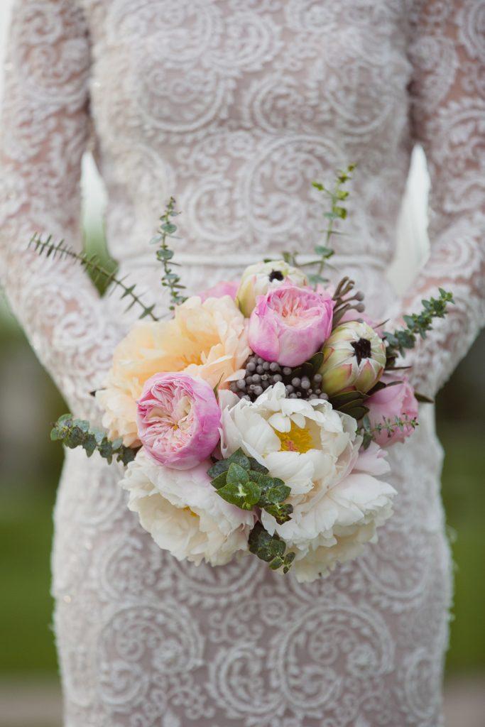fotografii nunta craiova © cristian conea (55)