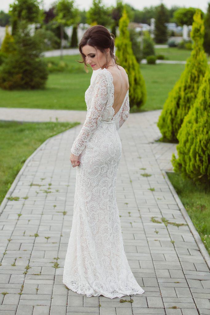 fotografii nunta craiova © cristian conea (56)