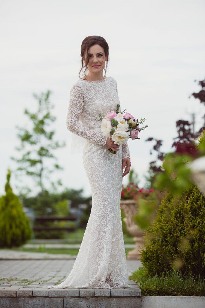 fotografii nunta craiova © cristian conea (59)
