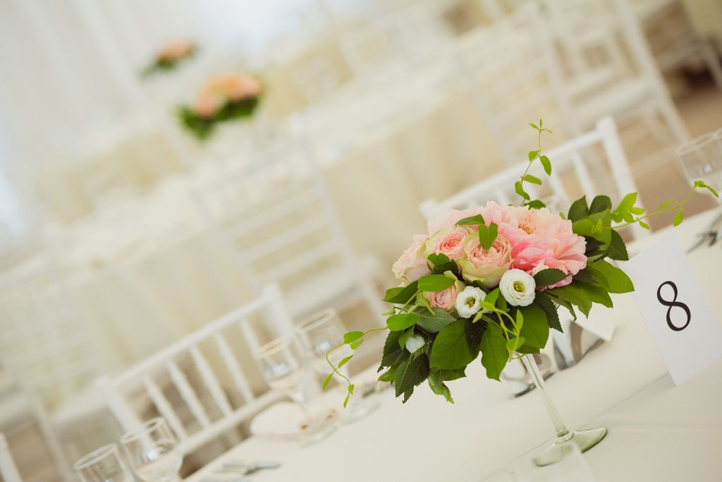 fotografii nunta craiova © cristian conea (62)