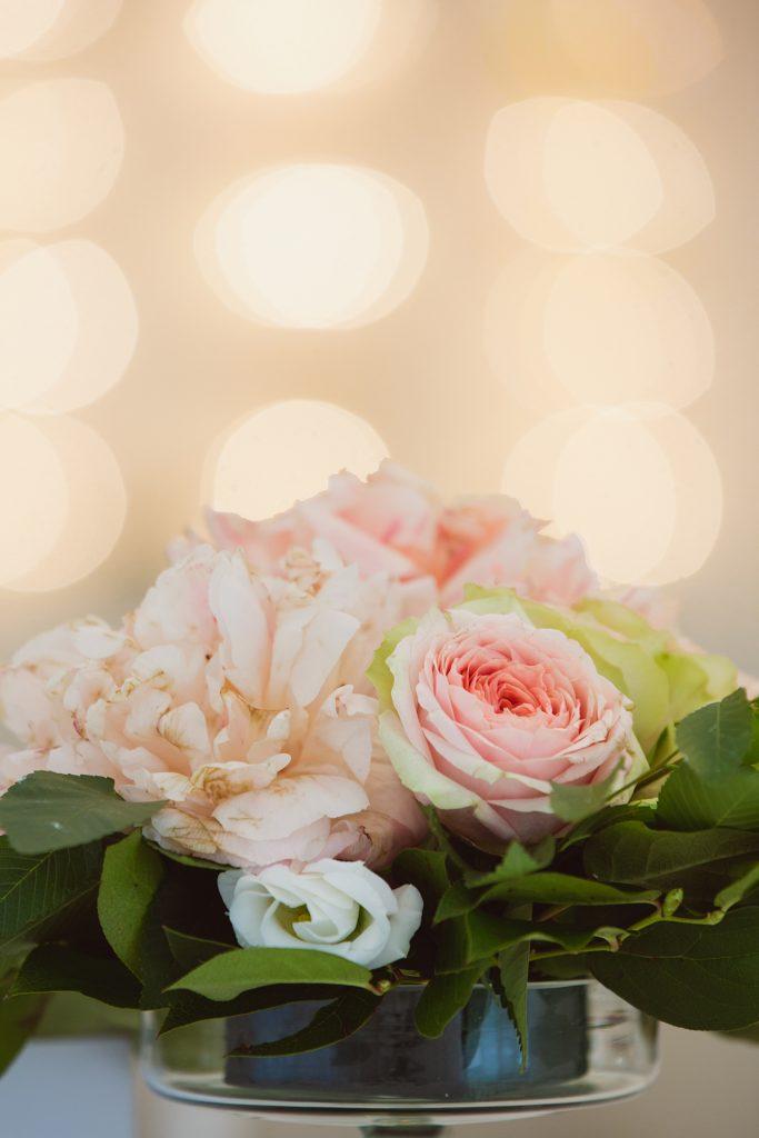 fotografii nunta craiova © cristian conea (63)