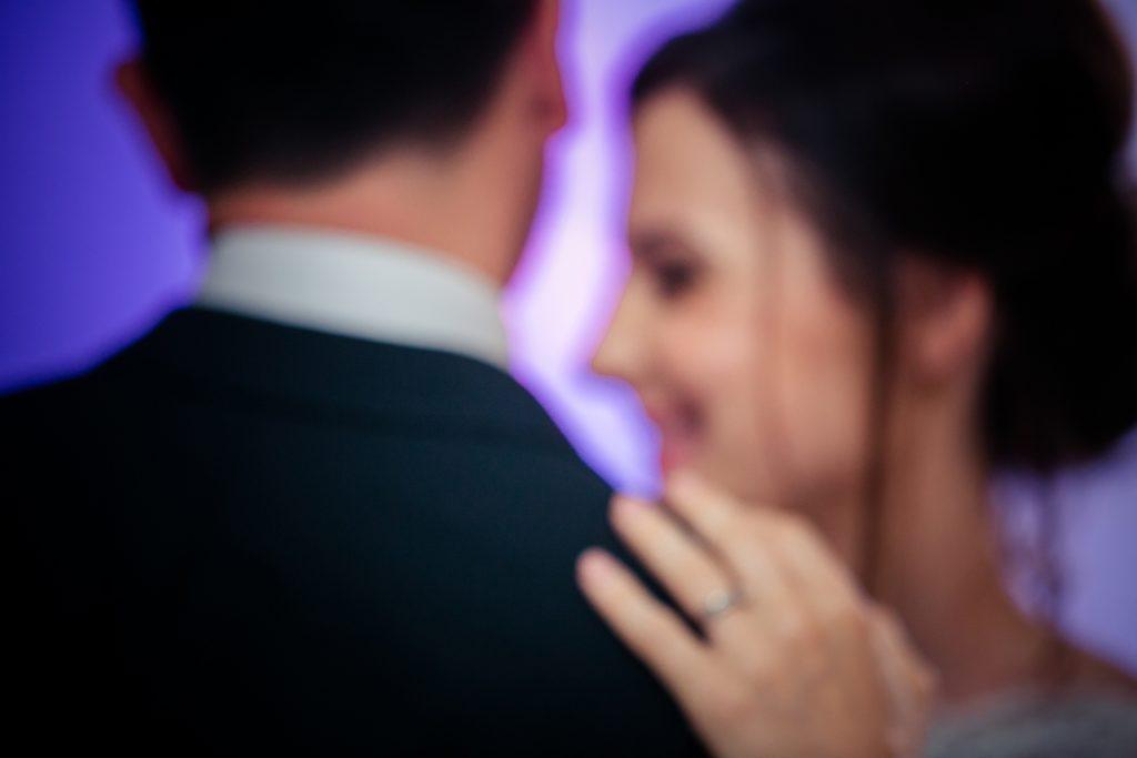 fotografii nunta craiova © cristian conea (74)