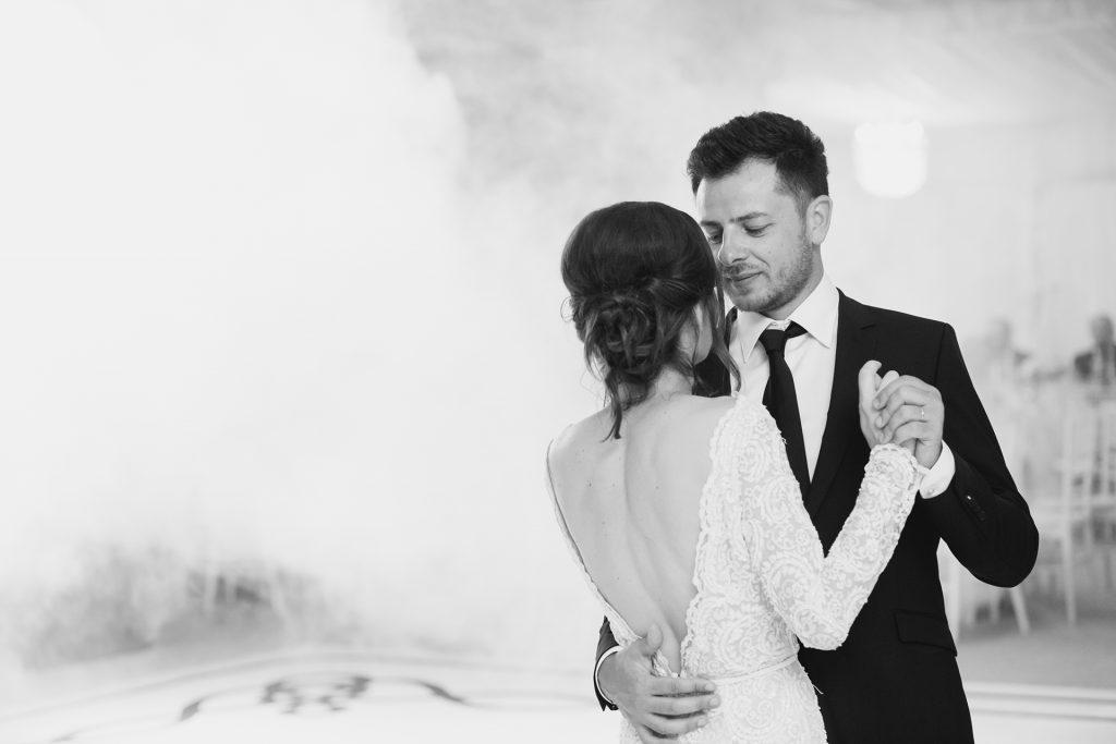 fotografii nunta craiova © cristian conea (75)