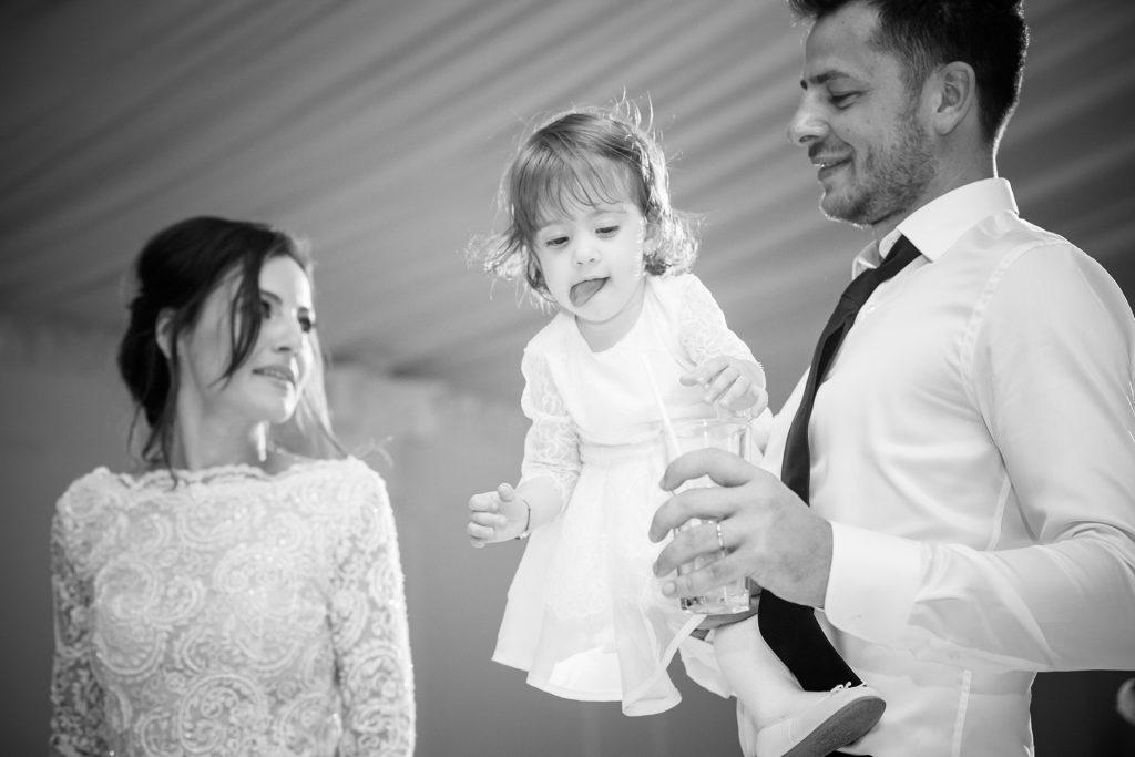 fotografii nunta craiova © cristian conea (83)
