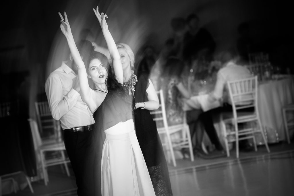 fotografii nunta craiova © cristian conea (85)