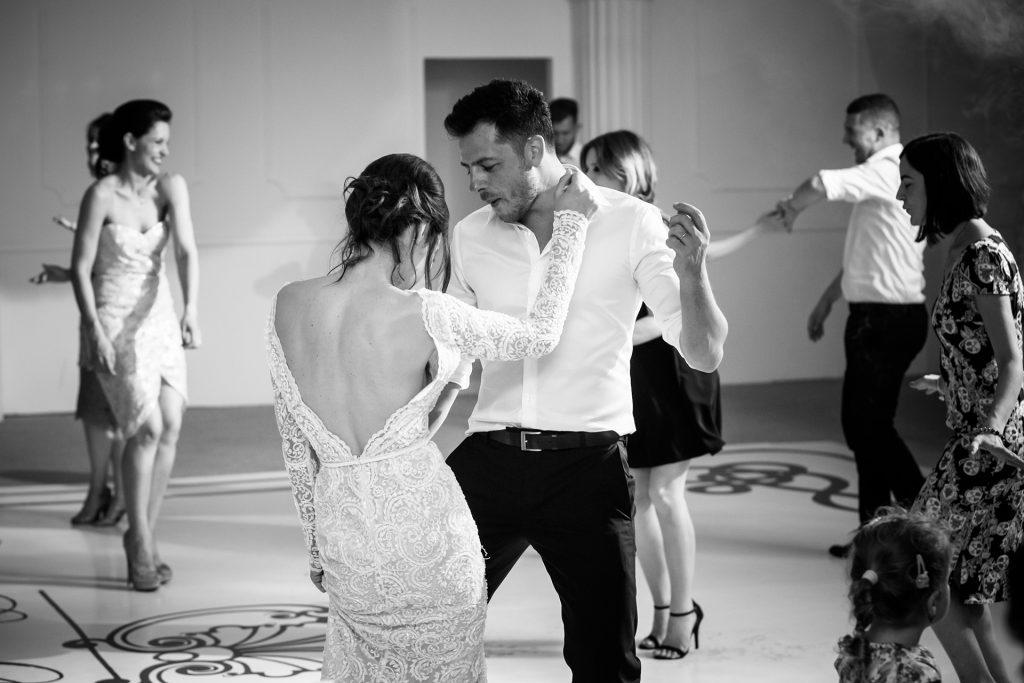 fotografii nunta craiova © cristian conea (91)