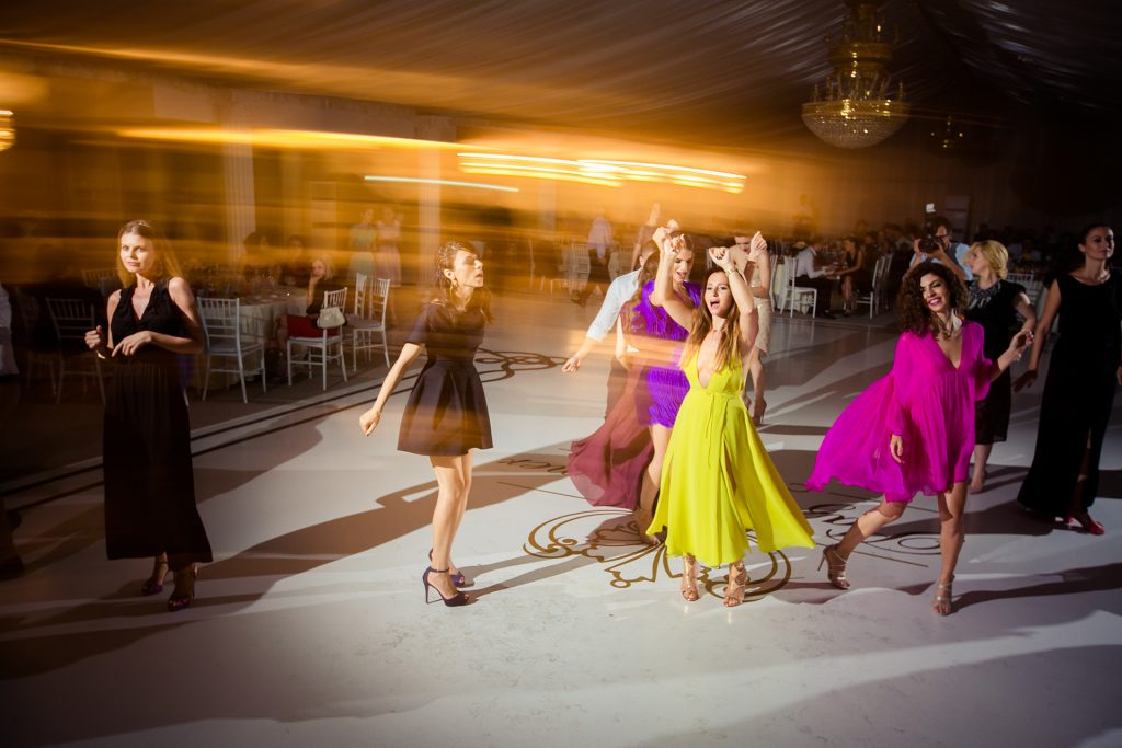 fotografii nunta craiova © cristian conea (93)