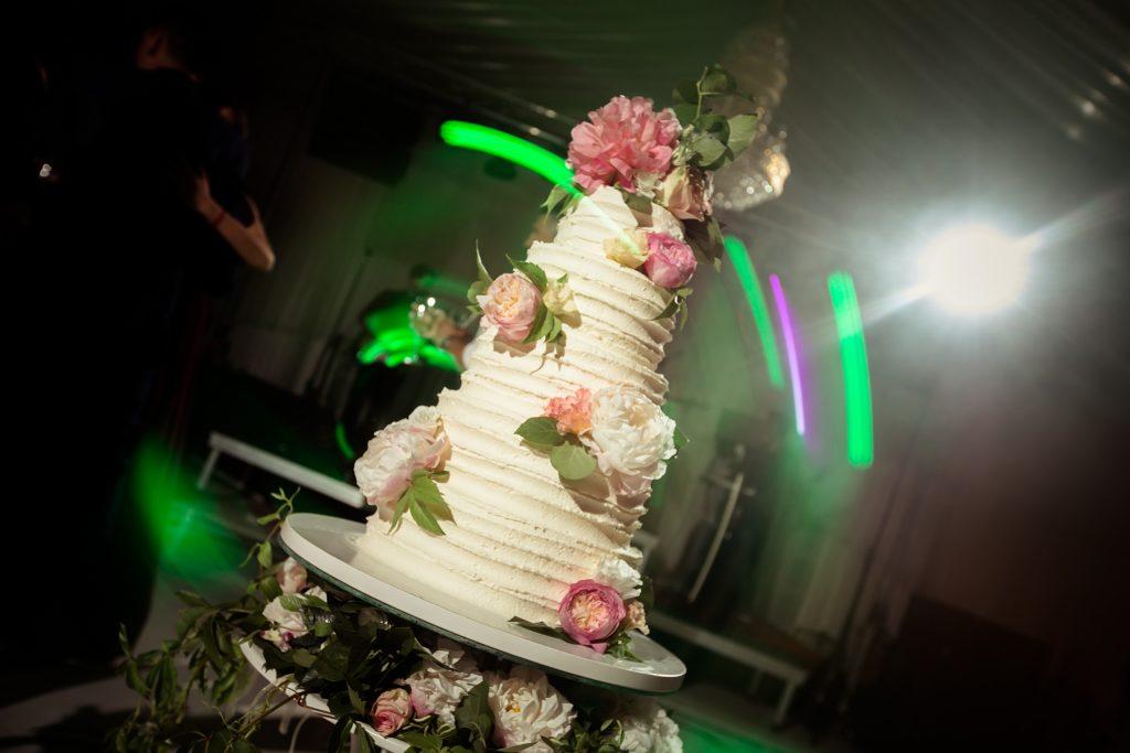 fotografii nunta craiova © cristian conea (95)