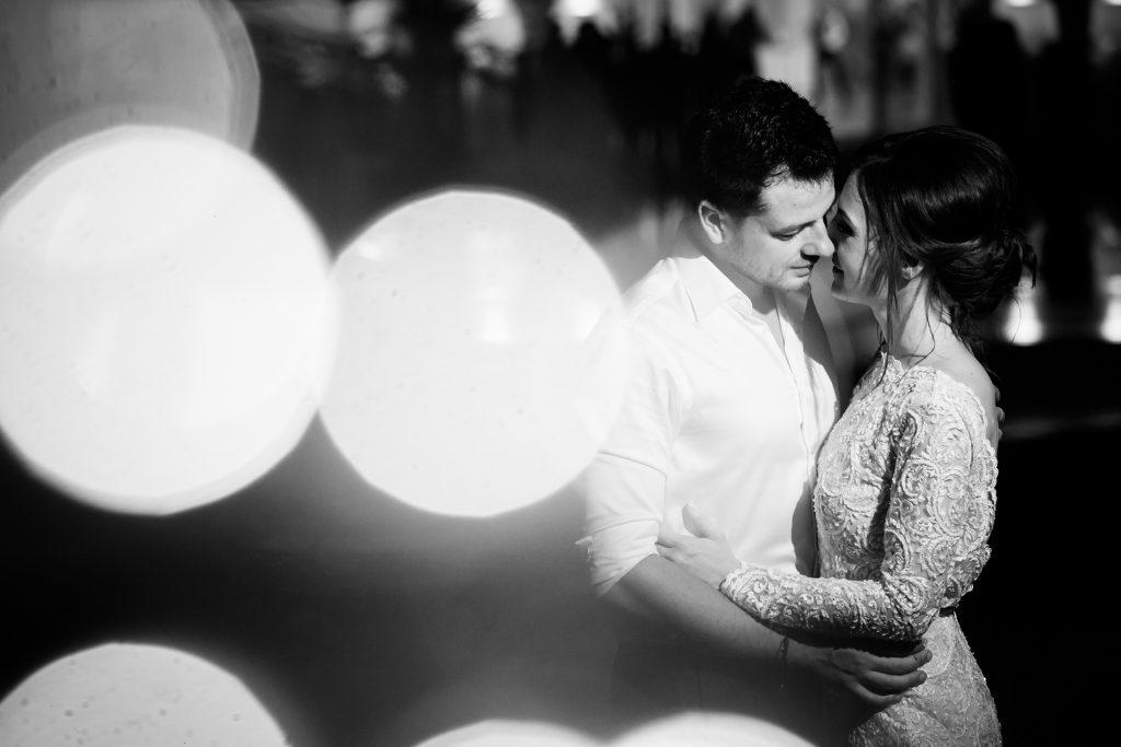 fotografii nunta craiova © cristian conea (96)