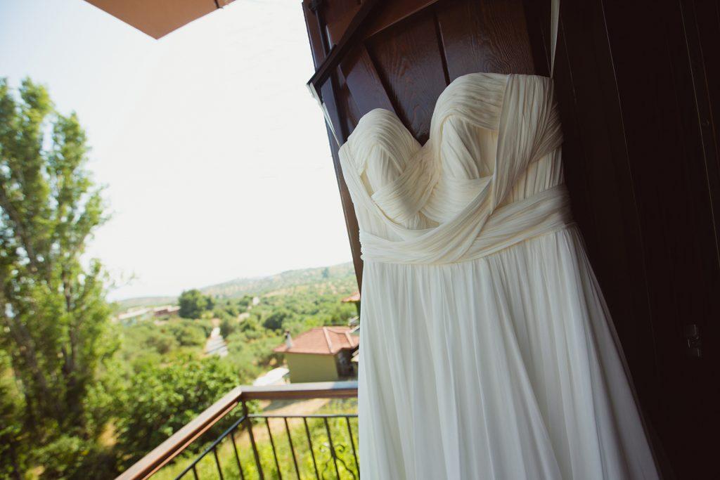 fotografii-nunta-grecia-cristian-conea-01