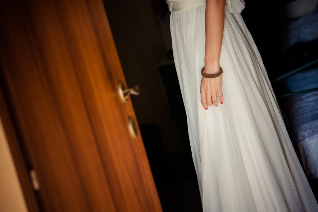 fotografii-nunta-grecia-cristian-conea-02