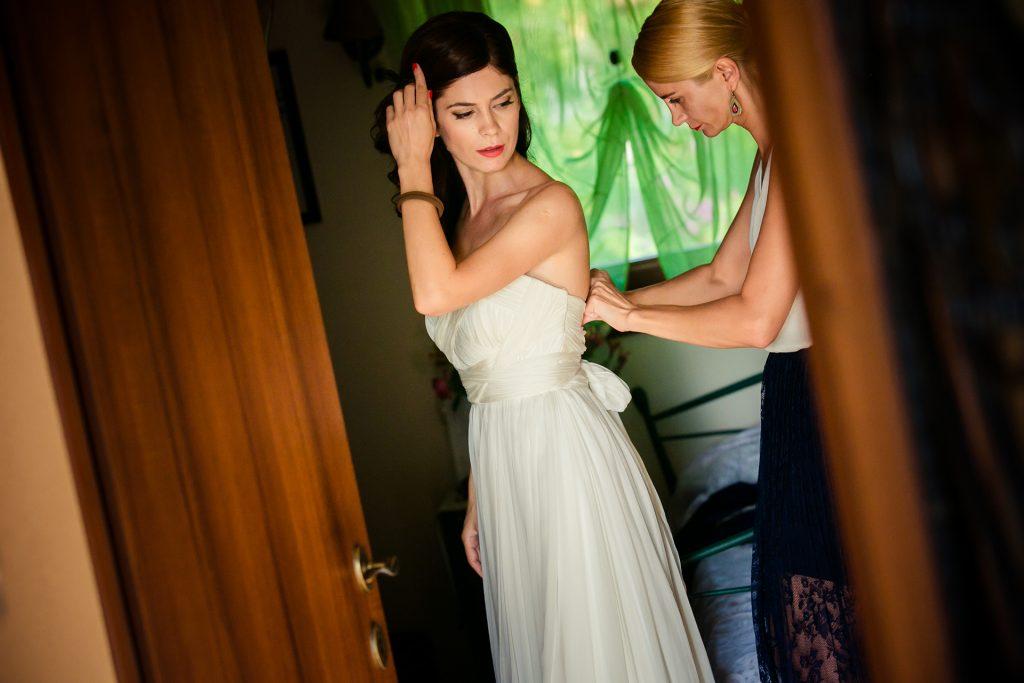 fotografii-nunta-grecia-cristian-conea-03